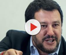 Pensioni, Salvini: 'Smontiamo pezzo per pezzo la legge Fornero'