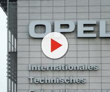 Richiamo auto Opel in tutta Europa: si allarga lo scandalo Dieselgate