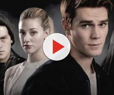 Riverdale Staffel 3: Purer Horror für Betty im ersten Trailer ... - film.tv