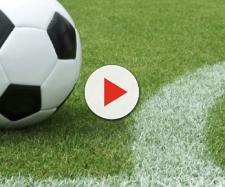 Spagna-Inghilterra: match visibile in diretta tv Italia 1