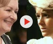 Spoiler Una Vita: Rosina sospetta di Susana, Casilda scopre l'inganno della madre