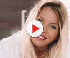 Une pétition lancée sur internet pour bannir Jessica Thivenin des Marseillais