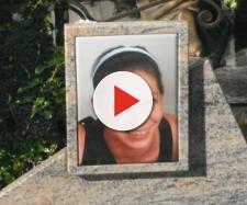 Yara Gambirasio, Bossetti dopo la condanna definitiva: 'Non credo più a niente'