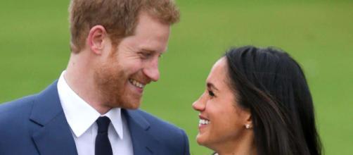 Cantante matrimonio Harry e Meghan chi sarà? - Musicaccia - musicaccia.com
