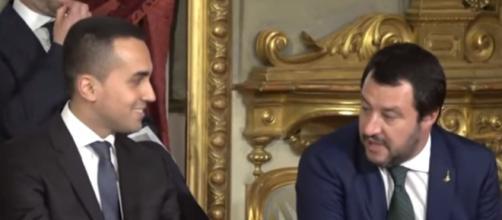 Di Maio e Salvini, criticati con stile di Corrado Augias