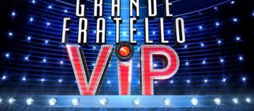 Bestemmia al Grande Fratello Vip: sospetti su Francesco Monte e Fabio Basile (Video)