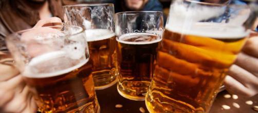 Las 5 cervezas más vendidas de la historia
