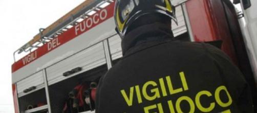 Milano, fiamme in due depositi di rifiuti: 'Tenete chiuse le finestre'
