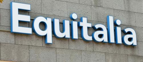 Mini sanatoria Equitalia: condono per le cartelle sotto i 300 euro ... - terzobinario.it