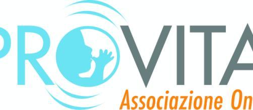 Pro Vita Onlus contro l'utero in affitto