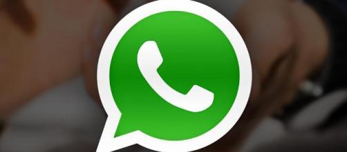 Whatsapp: come rintracciare nome e cognome di chi ci spia