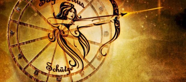 Oroscopo del 16 ottobre: Luna in Capricorno, stanchezza per la Bilancia
