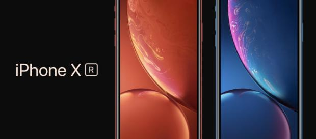 Wallpapers: iPhone Xs, iPhone Xs Max, and iPhone Xr - idownloadblog.com