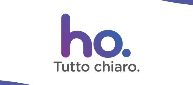 Ho. Mobile: incremento costi di attivazione ufficializzato per gli utenti Vodafone