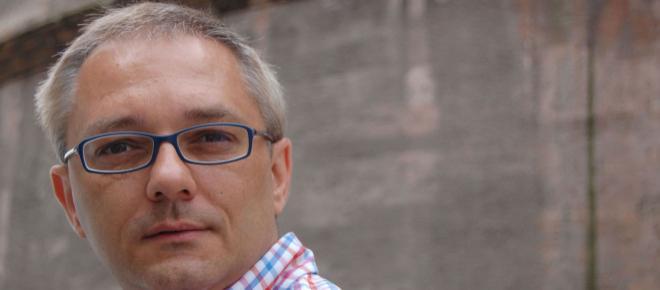 Crosetti, giornalista di Repubblica: 'Pronti ad appendere i fascisti'