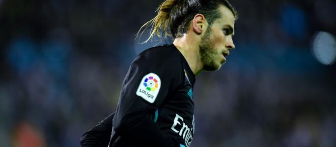 La Liga (rumores): Colocan a Gareth Bale fuera del Real Madrid y cerca de Inglaterra
