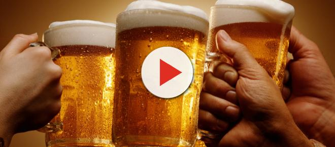 Mudanças climáticas podem ocasionar escassez de cerveja
