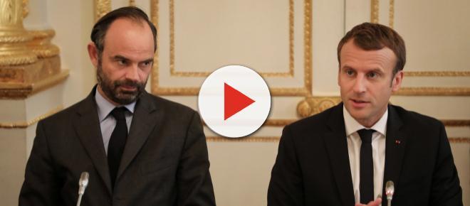 Emmanuel Macron : le remaniement de nouveau repoussé
