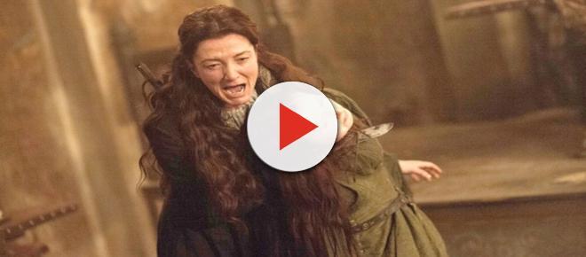 Game of Thrones: 5 fatos baseados em acontecimentos reais