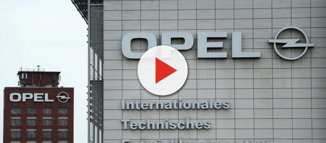 Dieselgate, anche Opel nello scandalo: presto richiamate 100 mila auto in tutta Europa