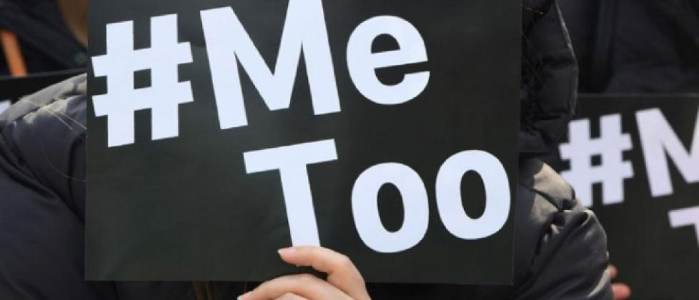 #MeToo: 5 male celebrities accused in Bollywood