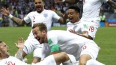 Nations League, l'Inghilterra batte la Spagna per 3-2
