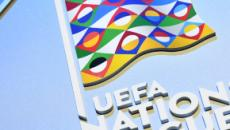 Francia-Germania: Low rischia contro i transalpini