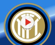 Barcellona-Inter in diretta su Rai 1