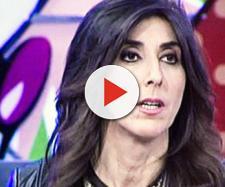 Belén Esteban vs Paz Padilla: Salseo - blastingnews.com