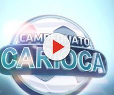 Campeonato Carioca de 2019 se inicia em janeiro (Foto: Portal Torcedores)