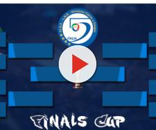 Coppa Marche 2018/2019 Gara unica Quarti di Finale