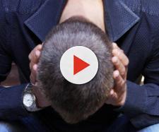 Depressione e disturbi dell'umore Nuove terapie contro il 'male ... - livesicilia.it