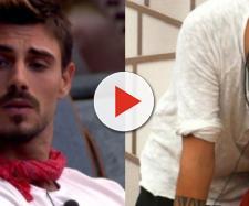 GF Vip: Francesco e Giulia sempre più distanti, Stefano si dichiara a Benedetta