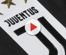 Juventus: I bianconeri puntano Pogba, Hummels e Piatek