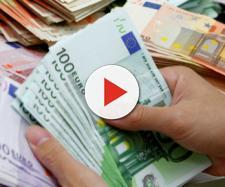Manovra, cambia la Rc auto, nuove tasse per banche e assicurazioni