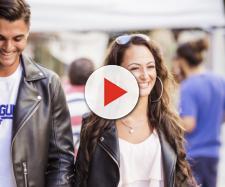 Marcellino und Tracy haben einen Termin in Cannes auf einer internationalen TV-Messe