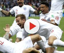 Nations League: A Siviglia, l'Inghilterra batte la Spagna per 3-2