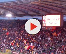 Roma-Spal in tv e streaming su Sky e SkyGo: le probabili formazioni