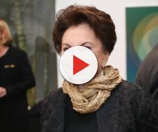 Sergio Segall critica uso de imagem de sua mãe por supostos eleitores de Bolsonaro