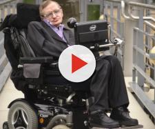 Stephen Hawking nel suo ultimo libro risponde a 10 grandi domande.