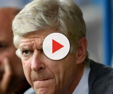 Wenger ready to feed football addiction with 'ambitious' club ... - sportingnews.com