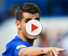 Why Chelsea must send Alvaro Morata on loan to West Ham - mediareferee.com