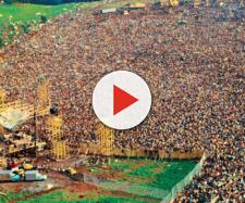 Woodstock: 3 Days of Peace & Music – The Director's Cut – 40th ... - filmjerk.com