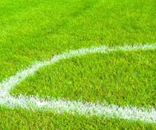 Serie A Roma-Spal, le formazioni ipotizzabili e pronostici: partita difficile per Semplici