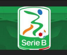Spezia-Pescara, pronostico e marcatori: Mancuso in ottima forma, le quote del match