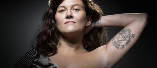 Alexandra Damien, fausse victime du 13 Novembre 2015, a été condamnée à 6 mois de prison ferme