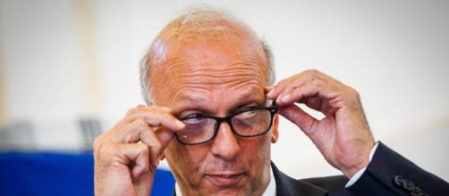 Bussetti vuole oltre 27000 nuove assunzioni nella Scuola italiana
