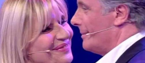 Gemma e George, ultime rivelazioni