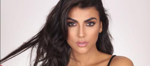 Gossip: Giulia Salemi ammette il flirt con Jeremias ma smentisce quello con Iannone.