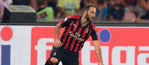Pronostico Milan-Genoa 31 ottobre: secondo le quote i rossoneri sono i favoriti
